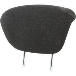 Ülés fejtámla GRAMMER (Black Edition üléshez)