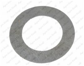 Bolygókerék hézagoló egyeneshíd ORIGINAL 30x47x1,5 mm ORIGINAL