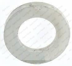 Fejszelep tömités műanyag /4UTNM-1111228/