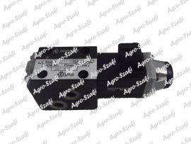 Elsőhíd bekapcsolómágnes MTZ1025/1221 /1RGE-6T/3.574E.G12.01/ ORIGINAL
