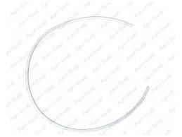 Teflongyűrű