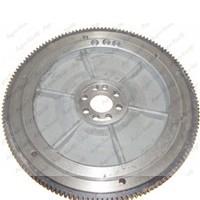 Mtz Lendkerék 80-as import 240-1005114