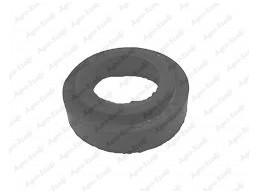 Mtz Gumi védőgyűrű garn. porlasztóhoz 4db/csomag