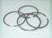 Gyűrű klt. 4 gy. TURBÓS 1 dugattyúra PRIMA