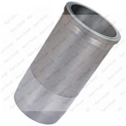 Mtz Turbós hengerhüvely EURO-3 C L=230mm ORIGINAL