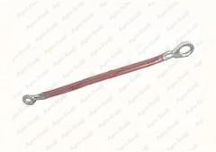 Mtz Izzítógyertya összekötő kábel