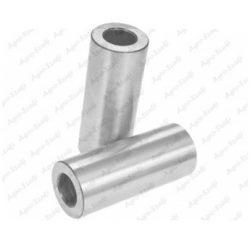 Mtz Motor dugattyúcsapszeg D=38mm d=20,5mm L=92mm ORIGINAL