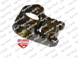 TLT fékszalag feszítő kar+dió ORIGINAL 50-4202110