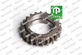 Osztómű fogaskerék 091-es Z=22 TARA 52-1802091