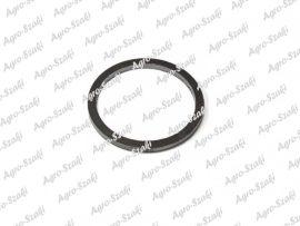 Hézagoló gyűrű kardánhajtás 2,5mm