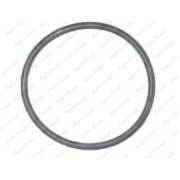 Gumigyűrű 88x5 a 084-es hüvelyhez