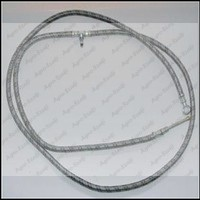 Üzemanyagcső Y FLEXIBILI L:2970mm (magyar)