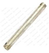 TLT fordulat szabályzó tengely 70-1601096 15x160mm