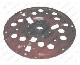 Kuplungszerkezet támtárcsa 80-as imp.70-1601120