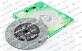 Kuplungtárcsa 80-as gumis TARA 70-1601130-G