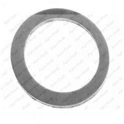 Kuplung nyelestengely görgőgyűrű 70-1721023