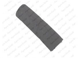 Kormányszervó olajcső gumi/turbóhoz is/ 19x27x100mm