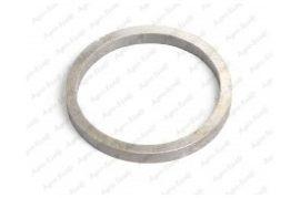 Hézagoló gyűrű reduktorhoz 6mm