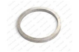 Hézagoló gyűrű reduktorhoz 6,55mm