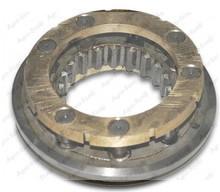 Szinkron kapcsoló gyűrű (szinkronagy) kicsi
