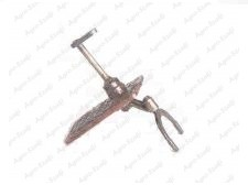 Terepváltó új tip. rövidkaros 80-1723010
