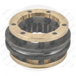 Szinkron kapcsoló gyűrű (szinkronagy) nagy 80C-1701060