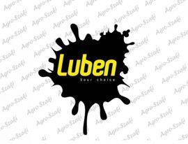 LUBEN Lánkenő olaj ISO VG 150 10l