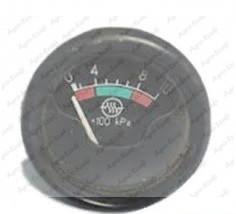 Óra levegõnyomásmérő régi