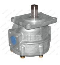 Hidraulika szivattyú NS 32 jobbos kerek 80/82-es ORIGINAL