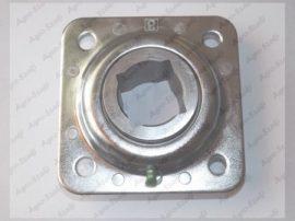 Csapágy tárcsacsapágy ST 740 négyszög 36,1X36,1 mm
