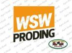 Lánckenő olaj 205l WSW ISO VG 100