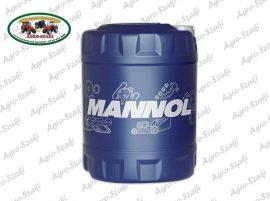 Mannol 1101-10 Kettenöl láncfűrész lánckenő olaj 10L