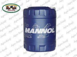 Mannol Truck Special TS-1 SHPD 15W-40 motorolaj, 20l