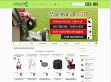 garden24.hu Oleo Mac fűnyírók és egyéb kerti eszközök