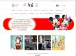 motivaciotextil.com Cicás ágyneműt keres gyermekének?